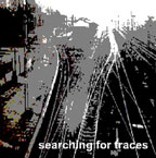 Cover: searching for traces